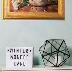 die 62 besten bilder auf inspirierende spr che f r. Black Bedroom Furniture Sets. Home Design Ideas