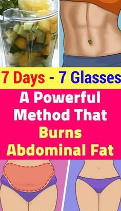 tummy exercises,stomach fat workout,belly fat burner,abdominal workout for women Lose Thigh Fat Fast, Lose Fat, Lose Belly Fat, Weight Loss Blogs, Weight Loss Goals, Fast Weight Loss, Lose 5 Pounds, 45 Pounds, Tummy Workout