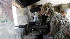 Das US-geführte Militärbündnis NATO wird voraussichtlich am Donnerstag die Entsendung von 3.000 Soldaten nach Afghanistan beschließen. Damit könnte die Zahl westlicher Truppen auf 20.000 steigen. Das wäre Teil einer langfristigen Bemühung, die Taliban zu besiegen und den Konflikt zu beenden.