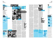 TP / Sistema Suplemento de Diario 2013 Alumno: Juan Gabriel Suarez
