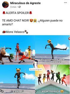 Miraculous Ladybug Fanfiction, Miraculous Ladybug Memes, Lady Bug, Ladybug And Cat Noir, Cute Anime Character, South Park, My Hero Academia, Mlb, Fan Art