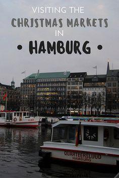 hamburg 39 s best restaurants from low budget to ballin 39 and breakfast to dinner reiseziele und. Black Bedroom Furniture Sets. Home Design Ideas