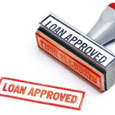 How to Get a Business Loan with Bad Credit - http://international-business-speakers.com/how-to-get-a-business-loan-with-bad-credit/