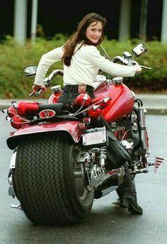 MOTORRAD \ MOTOSIKLET    Arac  ve Gerec <<<<<<<<<<<<<<<<<<<<<<<<<