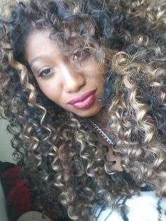 Crochet Braids Vs Tree Braids : ... Pinterest Crochet braids, Tree braids and Crochet braids hairstyles