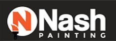 Home Decorators Laminate Flooring Interior Design Software, Best Interior Design, Interior Walls, Interior Painting, Painting Services, Buick Logo, House Painters, Laminate Flooring, Wall Sconces