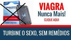 A Verdade Nua e Crua sobre Impotencia Sistema Libertad... http://sistemalibertad-today.blogspot.com?prod=EGcLgtNS