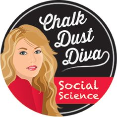 Chalk Dust Diva on TpT - lots of teaching resources for high school level history, with all materials included. Some are pricey. Teaching Secondary, Teaching Schools, Free Teaching Resources, Teaching Activities, Teaching Strategies, Teaching Science, Social Science, Teacher Resources, Science Classroom