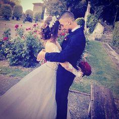 Location et vente robe de mariee à Nice ��07.78.67.78.55 #bridaldress #bridalfashion #bridalfashion #sposa #weddingday #weddinghair #weddingdress #wedding #weddingplanner #mariage #mariage2017 #mariagenice http://gelinshop.com/ipost/1522679038816310721/?code=BUhpISvlFXB