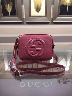 gucci Bag, ID : 46111(FORSALE:a@yybags.com), gucci online purse shopping, gucci brand values, gucci wheeled backpacks, gucci small tote, guccy bag, gucci tw, order gucci online, where did gucci come from, gucci online outlet, gucci clutch wallet, gucci ladies bag brands, usa gucci, gucci usa online store, gucci's first name #gucciBag #gucci #gucci #video
