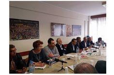 e-Pontos.gr: Εν μέσω κρίσης η ΔΙΣΥΠΕ, ανακοίνωσε το 8ο Παγκόσμι...