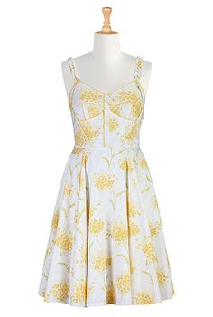 100 best yellow dresses images  yellow dress dresses