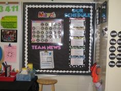 4th grade classroom decorating themes - Google Search