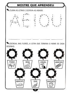 bem me quer vol.1 língua portuguesa - Selma Maria Silva Ribeiro - Álbuns da web do Picasa