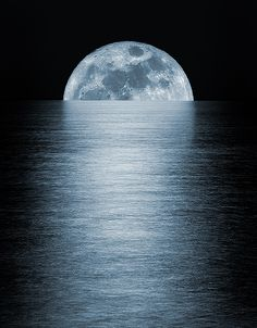 Once Upon a Blue Moon, www.luxuryaddicted.com