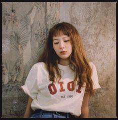South Korean Girls, Korean Girl Groups, Irene, Seulgi Instagram, Red Velvet Photoshoot, Red Valvet, Kang Seulgi, Red Velvet Seulgi, Thing 1