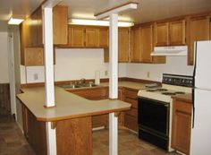 1 Bedroom Lower Level Duplex Near Pioneer Park - Billings MT Rentals SEND NOTICE Cute & Roomy - 1 Bedroom 1 Bath Basement apartment with separate entrance. Spacious Bedroom with Walk-In Closet. Updated kitchen . All Utilities Paid! Walking distance to Pioneer Park and Hospitals. (Does not qualify for Section 8.) ... | Pets: Not Allowed | Rent: $695.00 per month | Call Professional Management, Inc. at 406-259-7870 http://freerentalfinder.com/billings-mt/for-rent.php?rid=2134