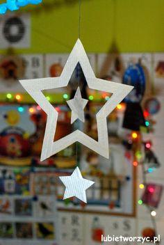 Gwiazdeczka   #lubietworzyc   #przedszkole   #swieta   #bozenarodzenie   #preschool   #kindergarten   #christmas   #dekoracje   #decorations   #handmade    #DIY   #renifery   #reindeers   #mikołaj   #santaclaus   #gwiazdki   #stars   #aniołki   #angels   #girlandy   #garland    #doordecorations   #dekoracjedrzwi   #niedzwiedzpolarny   #polarbear   #sniezynki   #platkisniegu   #snowflake