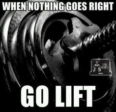 Paleo fitness/ crossfit/ weights & lifting