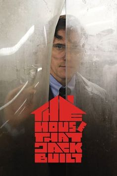 'The House That Jack Built' Matt Dillon Violently Stars in Lars Von Trier's Serial Killer Thriller With Uma Thurman Matt Dillon, Riley Keough, Uma Thurman, 2018 Movies, Movies Online, Bruno Ganz, Movie Fails, Sweden Language, Cannes