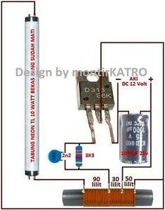 new electronics gadgets Electronics Mini Projects, Electronic Circuit Projects, Hobby Electronics, Electrical Projects, Electrical Installation, Electronics Components, Electronic Engineering, Electrical Engineering, Electronics Gadgets