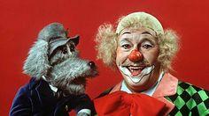 Pelle-Hermanni ja Ransu-koira