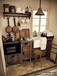 http://studio-soo.tistory.com/entry/Natural-kitchen