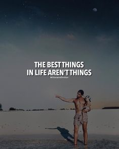 The best things in life are friends not things. - tag a friend below  -  by @marianodivaio - - - - - - #success #entrepreneur #inspiration #motivation #business #boss #luxury #wisdom #entrepreneurship #billionaire #millionaire #hustler #quotes #quote #money #ambition #hustle #wealth #quoteoftheday #ceo #startup #businessman #dream #rich #luxurylife #workhardplayhard #winner