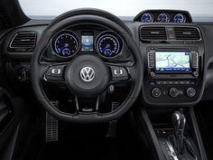 Nueva Promo Volkswagen 2015, Dale RT ! http://promovolkswagen2015.com/