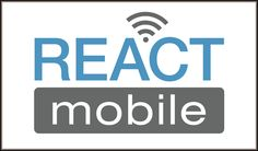 Stay Safe on Campus with React Mobile #campussafety #apps
