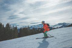 10-day BASI Level 1 course: Dec 2021 Winter Travel Packing, Winter Travel Outfit, Ski Tips For Beginners, Asana, Villas, Top Ski, Ski Rental, Bali, Go Skiing