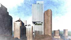 62 Mary Street - The Skyscraper Center