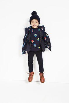 b32704641 70 Best Stella McCartney Kids images