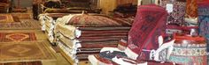 Oriental Rugs Cleaning Services. http://www.servicemaster-mb.com/orientalrugs-cleaning-residential.php