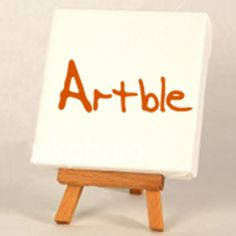 Artble is an encyclopedic webpage where you can find unique information about artists from many different art periods. Please take your time to view and appreciate the art whilst navigating through the pages, reading about history's greatest art works and the fascinating lives of their creators.
