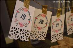 diy_calendrier_de_l_avent_a_imprimer_diy__printable_advent_calendar_10
