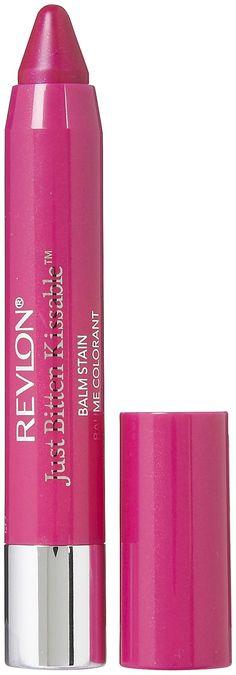Revlon Colorstay Just Bitten Kissable Lip Stain - in Lovesick
