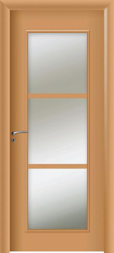 Bathroom Doors bathroom dpor | waterproof bathroom toliet door m840, view
