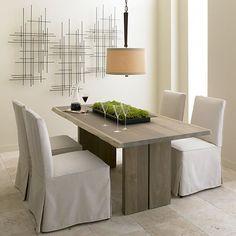 Dakota 77 Dining Table