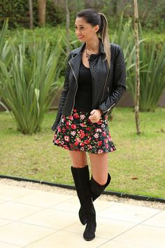 look com bota over the knee bota acima do joelho