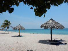 Trinidad plaża Trinidad, Recovery, Patio, Outdoor Decor, Home Decor, Cuba, Decoration Home, Room Decor, Survival Tips
