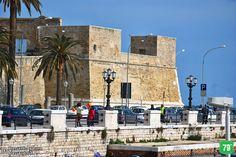 Fortino #RadioDeejay #DeejayTen #RunLikeADeejay #Corsa #Maratona #Bari #Puglia #Italy #Italia #Eventi #Events #Marathon