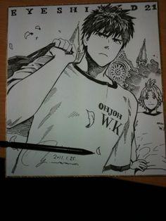 이런게 바로 넘사벽클라스;;;;;;;;; 일러스트랑 낙서모음이라고했는데 일러스트밖에없네... Manga Art, Manga Anime, Anime Art, Sketch Inspiration, One Punch Man, Drawing S, Inktober, Character Art, Concept Art