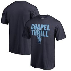 b3f3706a164f 25 Best UNC Gear images