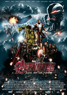 Downey# Watch Avengers: Age of Ultron Full Movie Online Free HD 2015 https://www.facebook.com/downeyageofultron