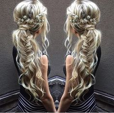 Best braid hair. More like this Amandamajor.com. Delray Beach, fly Indianapolis, in