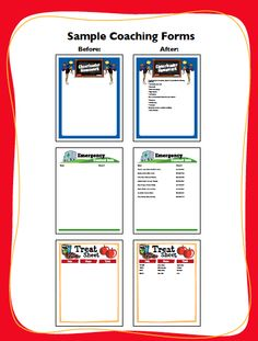 Cheerleading award templates enable you to create custom printable cheerleading award templates enable you to create custom printable award certificates for players coaches and team parents yelopaper Gallery