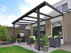 There are lots of pergola designs for you to choose from. First of all you have to decide where you are going to have your pergola and how much shade you want. Diy Pergola, Gazebo, Pergola Canopy, Pergola With Roof, Wooden Pergola, Outdoor Pergola, Covered Pergola, Outdoor Areas, Outdoor Rooms