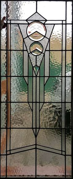Browse the gallery of Adelaide Leadlight Centre, a leading South Australian studio Mosaic Glass, Glass Art, Queenslander House, Art Deco Artwork, Stained Glass Panels, Glass Texture, Site Design, Mosaics, Modern Architecture