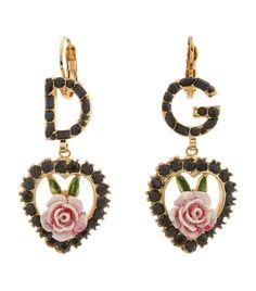 DOLCE & GABBANA . #dolcegabbana #